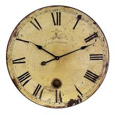 awesome clocks home design large square metal wall clocks shabbychic style