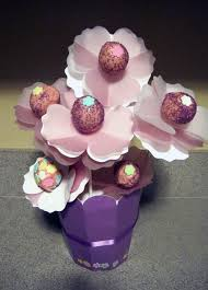 cake pop bouquet s day pops bouquet for a sweet