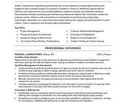 professional engineer resume sample example of professional