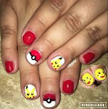 chargers nail design images now offering japanese nail design