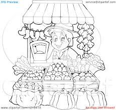vegetable coloring search results fun coloring pages