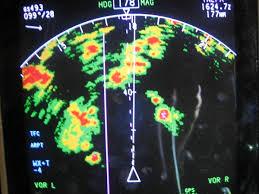 weather radar table rock lake air france 447 afr447 a detailed meteorological analysis