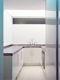 small modern kitchen design ideas design tips and ideas for modern small kitchen home interior design