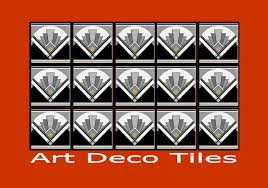 art deco link 2 king tut creative buzz