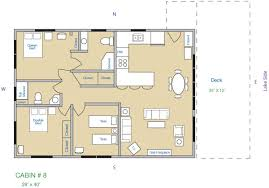 3 bedroom cabin floor plans small 3 bedroom cabin plans photos and wylielauderhouse com