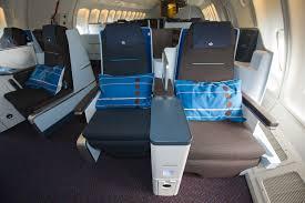 Economy Comfort Class Klm Upgrades Its 777 200 Fleet Netherlands Czech Chamber Of Commerce