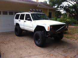 mud jeep cherokee the best 11 off road vehicles for the budget minded