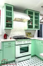 kitchen collectibles kitchen collectibles huetour