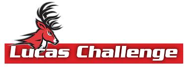Lucas Challenge Lucas Challenge Faxon Fairfield Half Marathon 5k