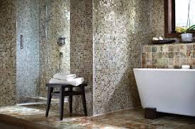 Green Onyx Tile Backsplash Mosaic Tiles The Tile Home Guide
