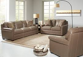 Beige Leather Living Room Set Leather Sofa Sets For Living Room Living Room Cintascorner Beige