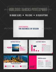 creatively designed well designed presentations 25 creatively designed powerpoint