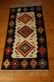 persian crown brownblack area rug wayfair uk nourison iranews