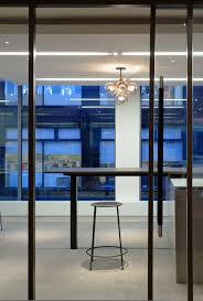 Inscape Office Furniture by Inscape U2014 Acme Sales Group