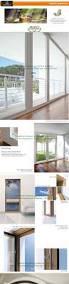 Door Grill Design Best Wooden Aluminum Main Door Grill Design By Door And Window