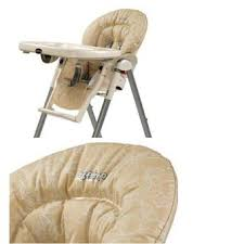 chaise haute b b peg perego exceptionnel housse chaise peg perego tatamia fragola eliptyk