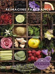 reimagine fragrance scentsy ca fall 2016 perfume essential oil