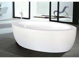 lapeyre baignoire baignoire ilot lapeyre yedi website
