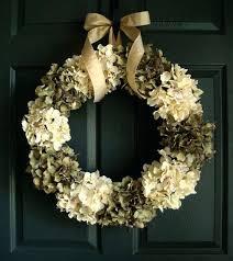 wreath ideas front door wreath ideas musicyou co