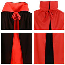 dracula halloween costume kids aliexpress com buy taos vampire dracula cloak cape for children