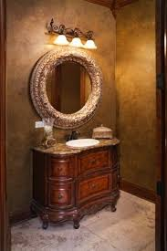 going to sponge paint my bathroom this color brown and gold
