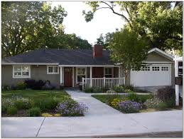 benjamin moore exterior paint combinations home decorating