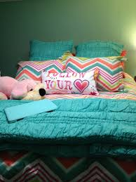 Pb Teen Duvet 82 Best Chloie Room Ideas Images On Pinterest Bedroom Ideas