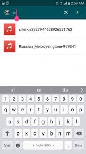 android sound booster apk mp3 lifier sound booster 3 8 apk for android