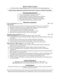 resume summary section the stylish medical practice manager resume resume format web administrative assistant section materials medical practice manager resume