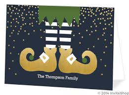 christmas thank you cards christmas thank you card thank you cards