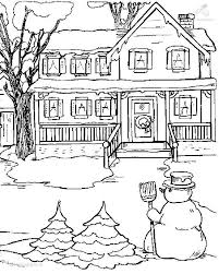 626 color pretty snowmen images snowman