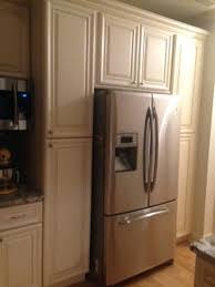 24 inch kitchen pantry cabinet 24 inch wide kitchen pantry cabinet inch wide kitchen cabinet plain