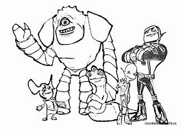 escape planet earth coloring pages coloring