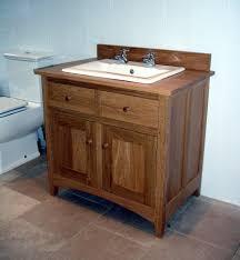 mclaughlin furniture bespoke cabinets handmade in cornwall