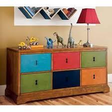 kids dressors kids room breathtaking kids room dressers exle ikea dresser
