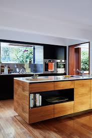 Commercial Building Interior Design by Jaloon Street Marc U0026co Brisbane Architects Interior Design