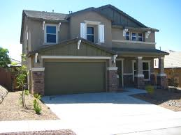 big homes for sale under 400 000 in tucson and marana arizona