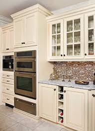 Wellborn Cabinets Ashland Al Best 25 Wellborn Cabinets Ideas On Pinterest Basement Bar