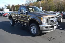 ford trucks 250 narragansett ri 2017 ford f 250 xlt truck kingston ri