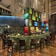 Aliante Casino Buffet by Mrkt Sea And Land Restaurant North Las Vegas Nv Opentable