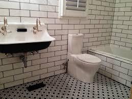bathroom design seattle bathroom design seattle hotcanadianpharmacy us