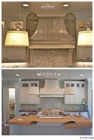 Kitchen Cabinets Nashville Tn by Best 25 Stove Hoods Ideas On Pinterest Kitchen Hoods Vent Hood