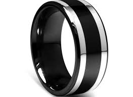 wedding sets on sale wedding rings horrifying his and hers wedding rings sterns