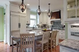 iron kitchen island wrought iron kitchen island lighting victoriaentrelassombras com