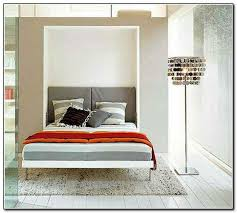 Murphy Bed Frame Kit Ikea Murphy Bed Kit Intended For Frame Stunning Decor 7 Best