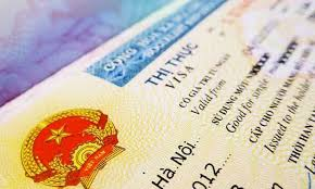 Travel Visas images Are you a u s citizen traveling to vietnam u s embassy jpg