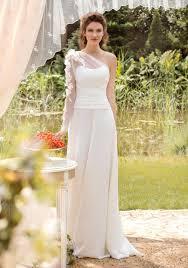 wedding dresses goddess style susana christobelles