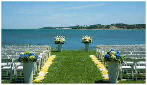 affordable wedding venues in ma coastal new wedding destinations to make your friends jealous