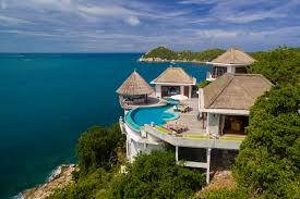 ko tao resorts u0026 villas the place koh tao thailand