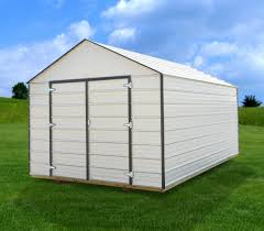 Best Sheds by Lafayette Portable Buildings Storage Sheds U0026 Metal Structures In